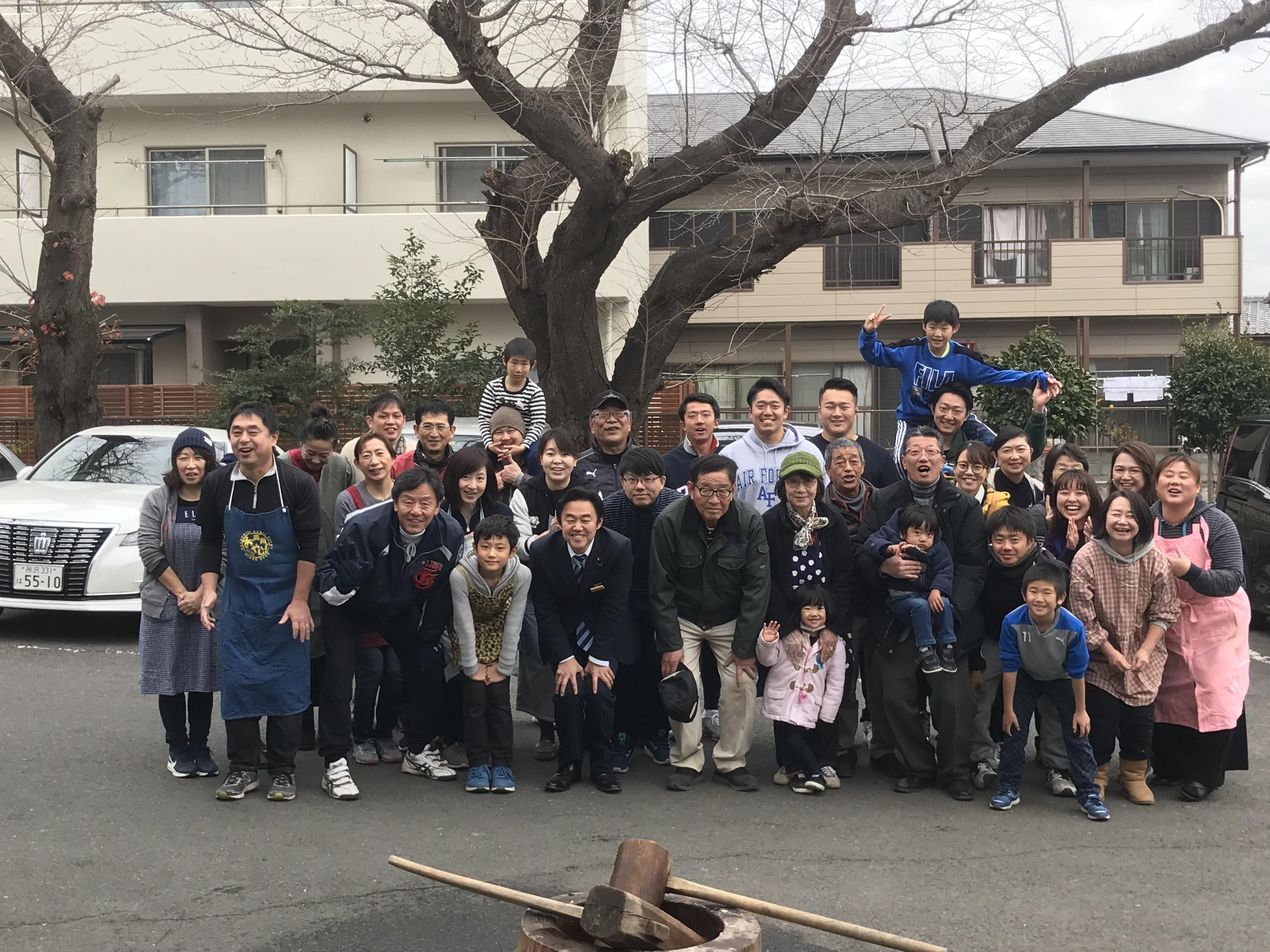 市 朝霞 天気 県 埼玉
